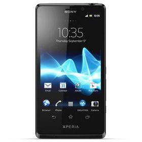 Sony Xperia TX qiymeti