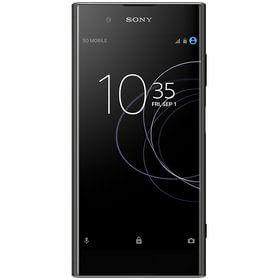 Sony Xperia XA1 Plus qiymeti