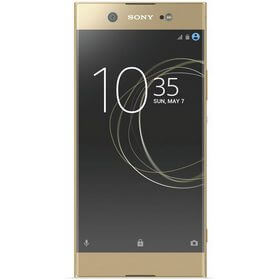Sony Xperia XA1 Ultra qiymeti