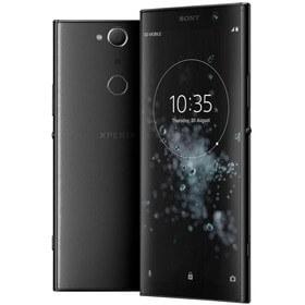 Sony Xperia XA2 Plus qiymeti