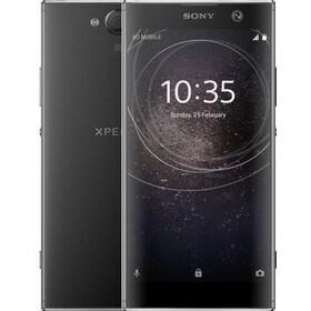Sony Xperia XA2 qiymeti