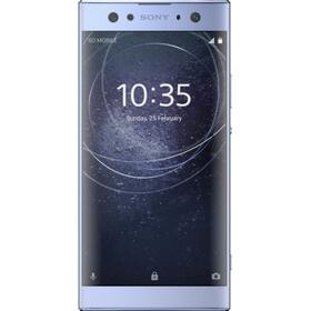 Sony Xperia XA2 Ultra qiymeti