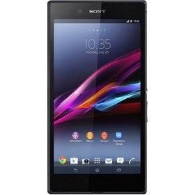 Sony Xperia Z Ultra qiymeti