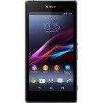 Sony Xperia Z1 qiymeti