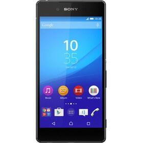 Sony Xperia Z3+ qiymeti