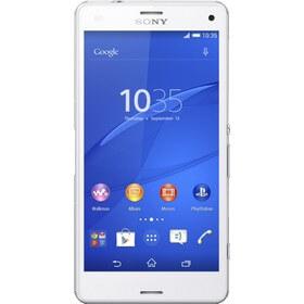 Sony Xperia Z3 qiymeti