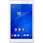 Sony Xperia Z3 Tablet Compact qiymeti