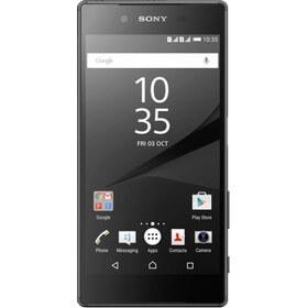 Sony Xperia Z5 qiymeti