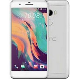 HTC One X10 qiymeti