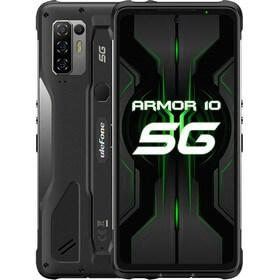Ulefone Armor 10 5G qiymeti