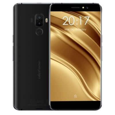 Ulefone S9 Pro qiymeti