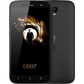 Ulefone U007 Pro qiymeti