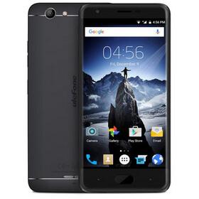 Ulefone U008 Pro qiymeti