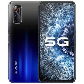 Vivo iQOO Neo3 5G qiymeti