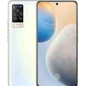 Vivo X60 5G qiymeti