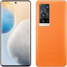 Vivo X60 Pro+ qiymeti