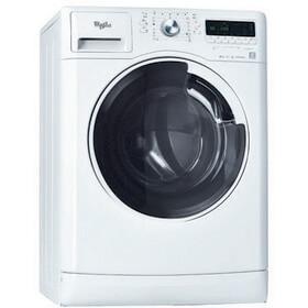 Whirlpool AWIC 8914 qiymeti