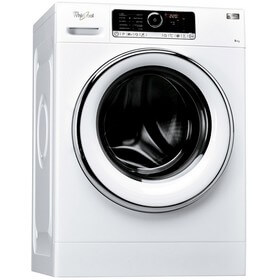 Whirlpool FSCR 90420 qiymeti