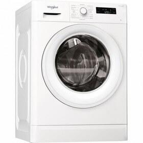 Whirlpool FWSF 61052 qiymeti