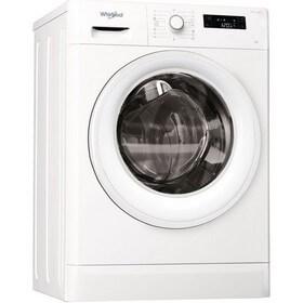 Whirlpool FWSF 61053 qiymeti