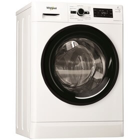 Whirlpool FWSG 61083 qiymeti