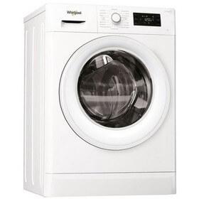 Whirlpool FWSG 71053 qiymeti