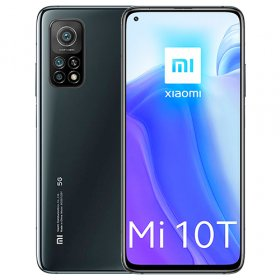 Xiaomi Mi 10T 5G qiymeti