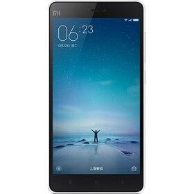 Xiaomi Mi 4c qiymeti