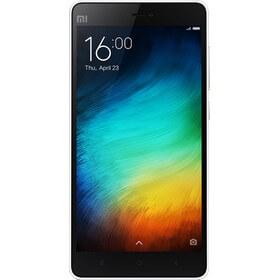Xiaomi Mi 4i qiymeti