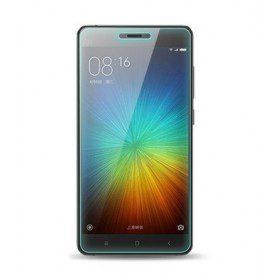 Xiaomi Mi 4S qiymeti