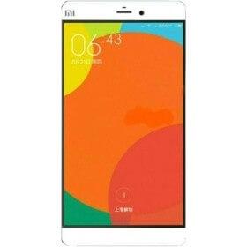 Xiaomi Mi 5 qiymeti