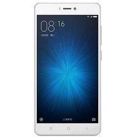 Xiaomi Mi 5S qiymeti