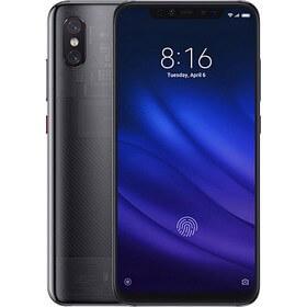 Xiaomi Mi 8 Pro qiymeti