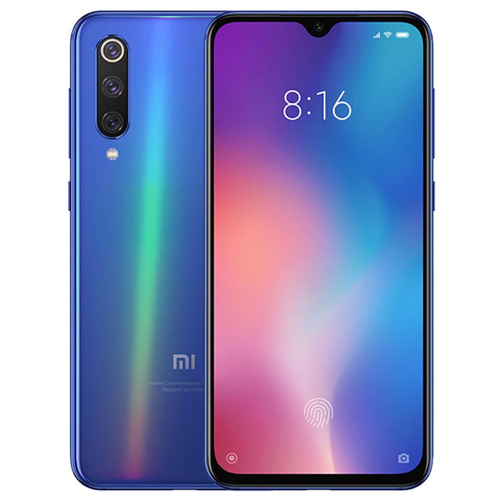 Xiaomi Mi 9 SE qiymeti