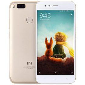 Xiaomi Mi A1 qiymeti