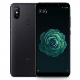 Xiaomi Mi A2 (Mi 6X) qiymeti