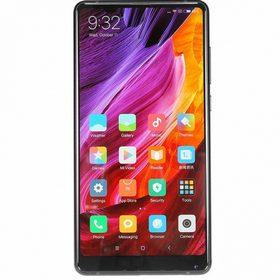 Xiaomi Mi Mix 2 qiymeti