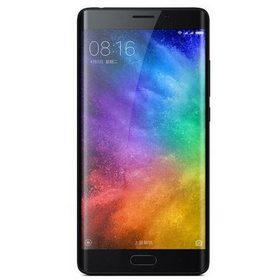 Xiaomi Mi Note 2 qiymeti
