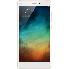 Xiaomi Mi Note Pro qiymeti