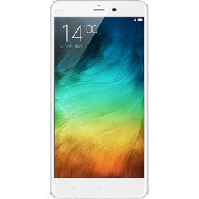 Xiaomi Mi Note qiymeti