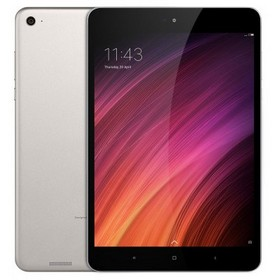 Xiaomi Mi Pad 3 qiymeti