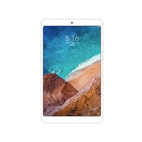 Xiaomi Mi Pad 4 qiymeti
