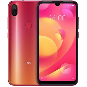 Xiaomi Mi Play qiymeti