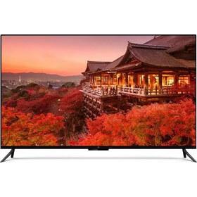 Xiaomi Mi TV 4 55 qiymeti
