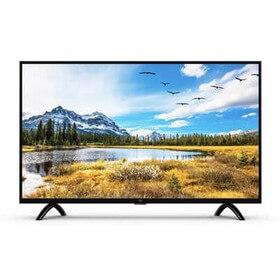 Xiaomi Mi TV 4A 32 qiymeti