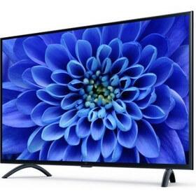 Xiaomi Mi TV 4A 43 qiymeti
