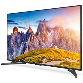 Xiaomi Mi TV 4A 65 qiymeti