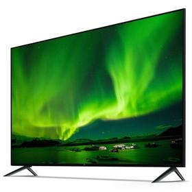 Xiaomi Mi TV 4C 55 qiymeti