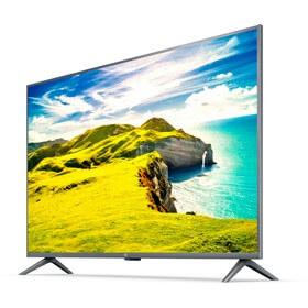 Xiaomi Mi TV 4S 32 qiymeti