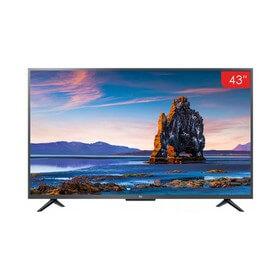 Xiaomi Mi TV 4S 43 qiymeti